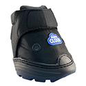 Cloud Boots