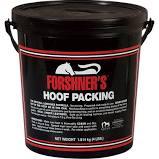 Forshner's