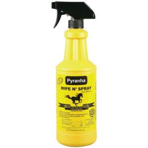 Flyspray