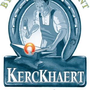 KERCKHAERT