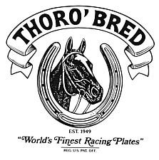 THORO'BRED
