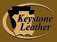 KEYSTONE LEATHER